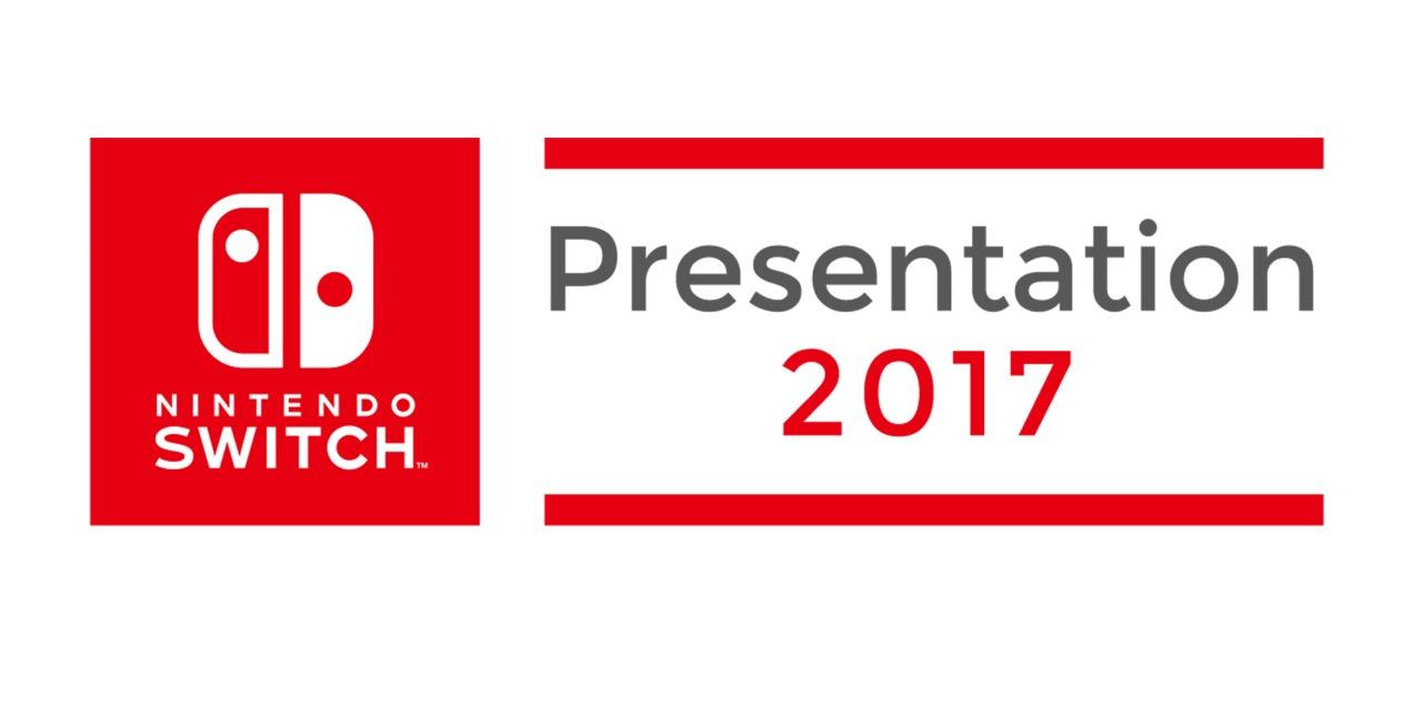 h2x1_nintendoswitch_presentation2017_engb